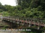 lokasi-pembantaian-31-pekerja-jembatan-oleh-kelompok-kriminal-bersenjata-kkb-di-nduga-papua.jpg