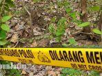 lokasi-penemuan-mayat-pria-didesa-mojodowo-kecamatan-kemlagi.jpg