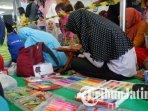 lomba-mewarnai-hilo-kids-festival-2019-yang-diikuti-anak-perwakilan-sekolah-di-jawa-timur.jpg