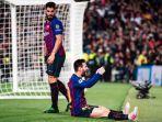 luis-suarez-dan-lionel-messi-barcelona-vs-liverpool-semifinal-liga-champions.jpg