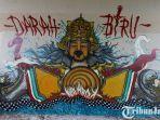 lukisan-graffiti-yang-berada-di-kolong-fly-over-kedungkandang-kota-malang.jpg