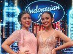 lyodra-ginting-dan-tiara-anugrah-indonesian-idol-2020.jpg