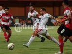 madura-united-vs-bali-united-di-stadion-gelora-madura-ratu-pamelingan-liga-1-0-1.jpg
