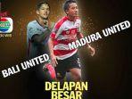 madura-united-vs-bali-united_20180201_155503.jpg
