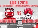 madura-united-vs-kalteng-putra-liga-1-2019.jpg