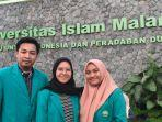 mahasiswa-fmipa-universitas-islam-malang.jpg