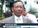 mahfud-md-mengatakan-mudarat-memulangkan-wni-eks-isis-yaitu-virus-baru-terorisme-di-indonesia.jpg