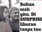 maia-estianty-dijuluki-sultan-mah-gitu-dari-netizen-dan-fans.jpg