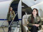 maia-estianty-istri-irwan-mussry-saat-naik-jet-pribadi.jpg