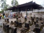 makam-sunan-drajat-di-kabupaten-lamongan_20170406_170905.jpg