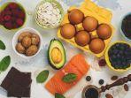 makanan-rendah-karbohidrat-diet-keto_20180724_151842.jpg