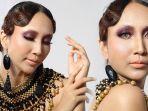 make-up-fallwinter-2021-ala-mua-hoong-beauty-318.jpg