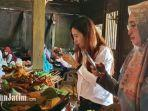 malang-local-guides.jpg