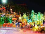 malang-night-paradise-2020.jpg
