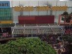 malang-town-square-matos-2020.jpg
