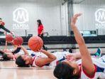 mamba-sports-academy-honda-dbl-indonesia-all-star-2018-latihan-fun.jpg