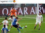 man-of-the-match-euro-2020-terbaru-federico-chiesa.jpg