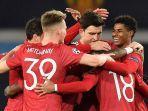 man-united-vs-rb-leipzig-rashford-hattrick-setan-merah-menang-telak-5-0.jpg