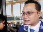 manager-counrty-syariah-indonesia-llc-suparmono-saat-menyampaikan-investasi-properti-syariah.jpg