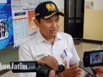 manager-humas-kai-daop-7-madiun-ixfan-hendriwintoko-xx.jpg