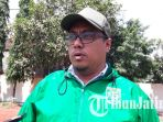 manajer-persebaya-chairul-basalamah_20180109_205252.jpg