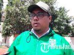manajer-tim-persebaya-surabaya-chairul-basalamah2_20180106_131617.jpg