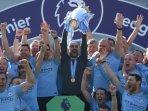 manchester-city-jadi-juara-liga-inggris-2018-2019-pep-guardiola.jpg