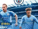 manchester-city-mendapatkan-jack-grealish-dan-harry-kane-premier-league-2021-2022.jpg