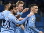 manchester-city-vs-gladbach-tendangan-roket-de-bruyne-bawa-the-citizens-di-atas-angin.jpg