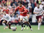 manchester-united-kalah-0-1-dari-aston-villa-pada-pekan-keenam-liga-inggris-cristiano-ronaldo.jpg