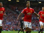 manchester-united-lawan-leicester-city_20170827_073531.jpg