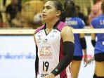 mantan-atlet-voli-timnas-putri-indonesia-aprilia-manganang-dipastikan-mengidap-hipospadia.jpg