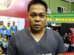 mantan-pebulu-tangkis-indonesia-yang-pernah-menjadi-juara-dunia-markis-kido.jpg