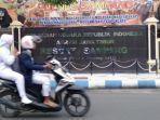 mapolres-sampang-jalan-jamaludin-kecamatankabupaten-sampang-madura.jpg