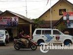mapolsek-gondang-kabupaten-tulungagung.jpg