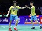 marcus-fernaldi-gideonkevi-sanjaya-sukamuljo-saat-laga-semifinal-china-open-2019.jpg
