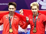 marcus-fernaldi-gideonkevin-sanjaya-sukamuljo-meraih-medali-emas-asian-games-2018_20180829_165041.jpg