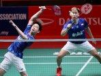 marcus-fernaldi-gideonkevin-sanjaya-sukamuljo-saat-malaysia-masters-2020.jpg