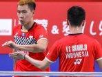marcus-fernaldi-gideonkevin-sanjaya-sukamuljo-selebrasi-saat-semifinal-denmark-open-2019.jpg