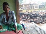 marhawi-60-warga-bangkalan-tiga-pekan-tidur-di-musala-usai-rumahnya-terbakar.jpg