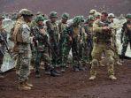 marinir-tni-al-dan-marinir-amerika-serikat-berlatih-bersama-di-rimpac.jpg