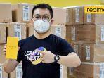 marketing-director-realme-indonesia-palson-yi.jpg