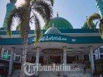 masjid-agung-asy-syuhada-pamekasan.jpg