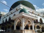 masjid-agung-sampang-64.jpg