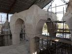 masjid-kuno-di-afghanistan_20180107_125221.jpg