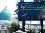 masjid-nasional-al-akbar-memutuskan-untuk-tidak-menggelar-salat-jumat.jpg