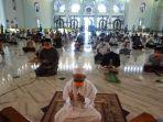 masjid-nasional-al-akbar-surabaya-gelar-salat-gerhana-matahari-minggu-2162020.jpg