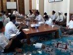 masjid-nasional-al-akbar-surabaya-menggelar-rapat-pleno-badan-pengelola-dan-para-imam-besar.jpg