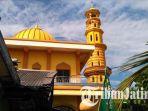 masjid-tiban_20180506_202601.jpg