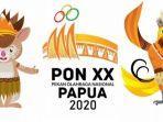 maskot-pon-xx-2020-papua.jpg